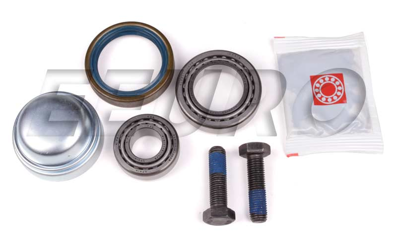 Wheel Bearing Kit - Front 713667470 Main Image