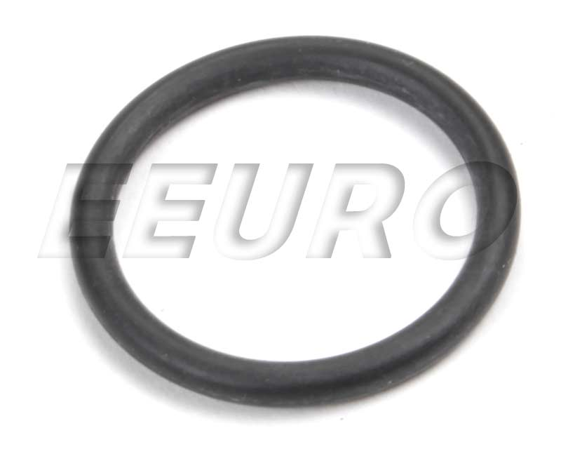 bmw mini fuel pressure regulator o ring 20mm x elring 705225 free shipping available. Black Bedroom Furniture Sets. Home Design Ideas
