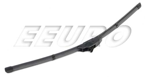 Windshield Wiper Blade - Front (22in) 900221BA Main Image