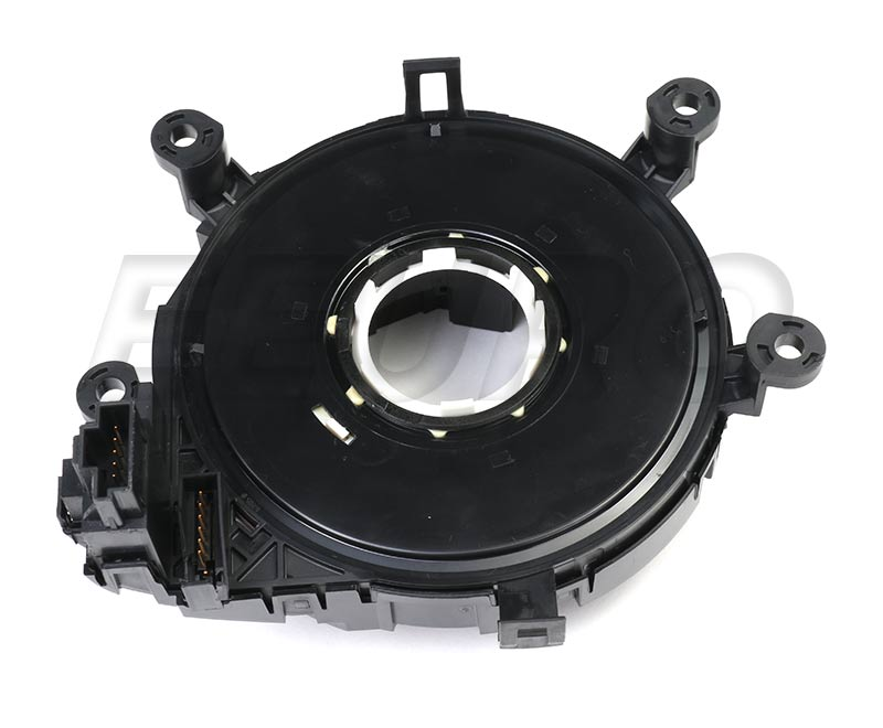 Bmw Air Bag Clockspring Oe Supplier 61319122509 Free Shipping Available