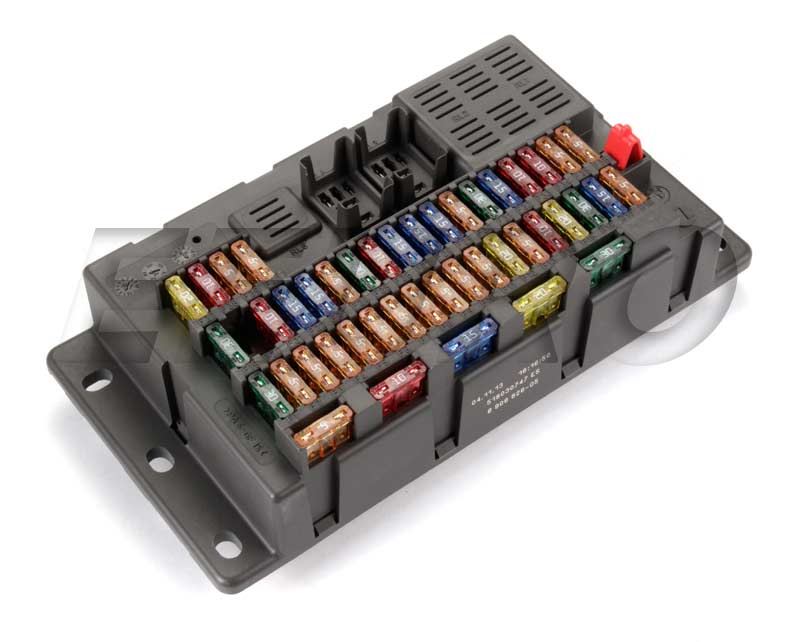61146906626 genuine mini fuse box fast shipping available mini low voltage fuse box fuse box 61146906626 main image