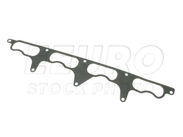 Supercharger Gasket - Driver Side 703383200 Main Image