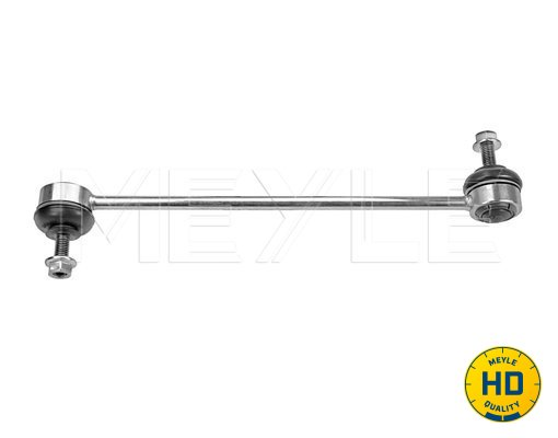 Sway Bar End Link - Front - Meyle HD Volvo 8628703
