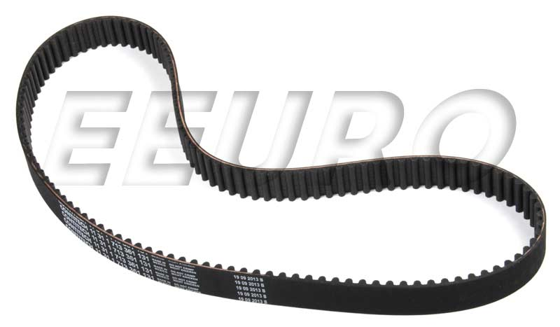 Engine Timing Belt (M20) - Continental TB131 BMW 11311711081