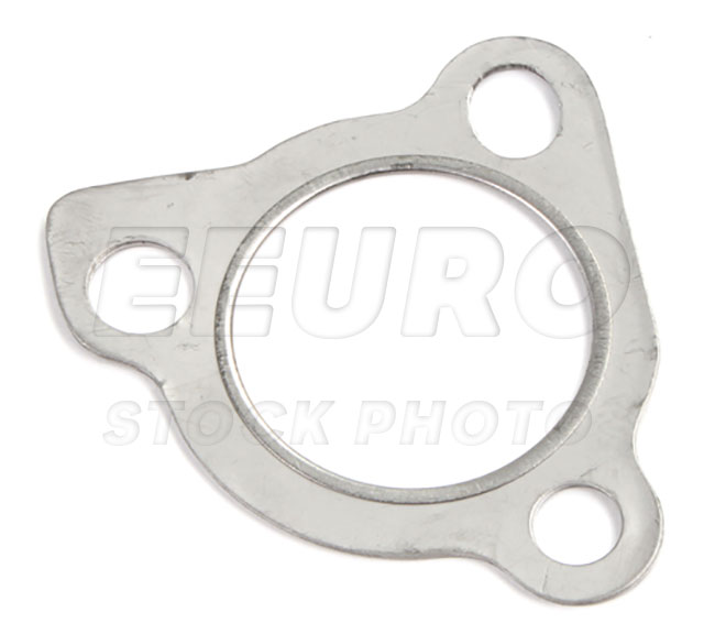 Turbocharger Gasket 06A253039E Main Image