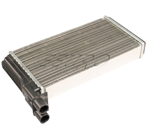 Heater Core (Early Style) 87346441 Main Image