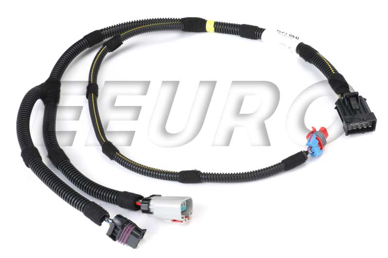 fuel pump wiring harness wiring diagram librarysaab fuel pump wiring harness 12798685 eeuroparts com® fuel pump wiring harness dodge dakota 2003 fuel pump wiring harness