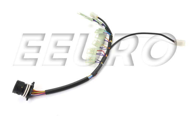 sachs engine wiring re conditioned sunday morning motors page – Jvc S38 Wiring Harness
