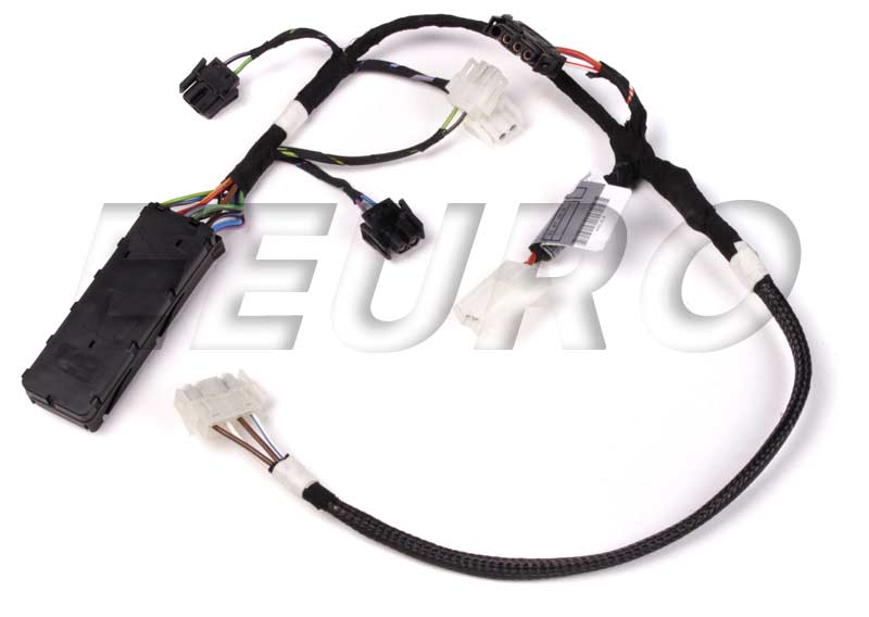 lg_f0bf16c6 9ba6 4375 9c69 ded828e49f7c 61118353948 genuine bmw seat wiring harness driver side LG G4 Mini at bakdesigns.co