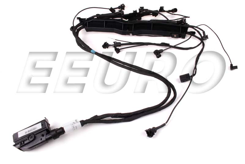 Awesome Mercedes Engine Wiring Harness 1404404605 Eeuroparts Com Wiring Digital Resources Otenewoestevosnl