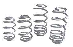 Coil Spring Set (Performance) TSSE65 Main Image