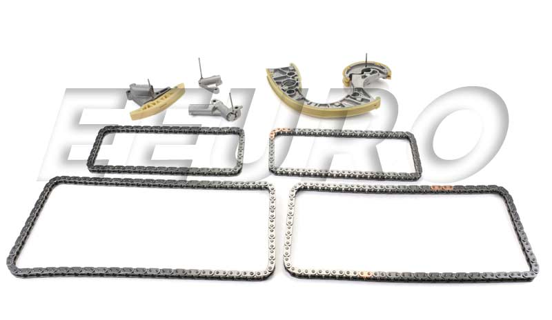 Timing Chain Kit F48322 Main Image