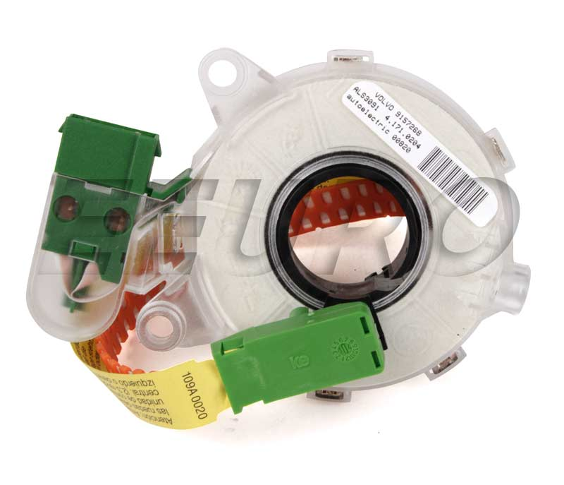 Air Bag Clockspring 9157268 Main Image