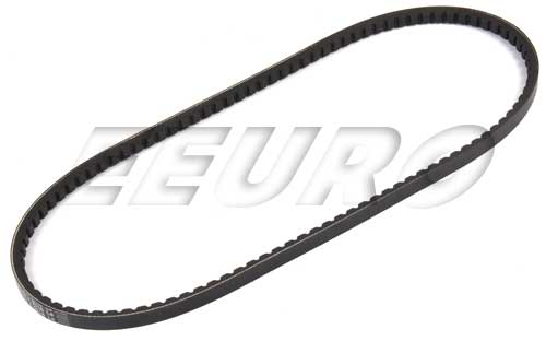 Continental Accessory Drive Belt (13X1055) (Alternator) BMW 11231711090