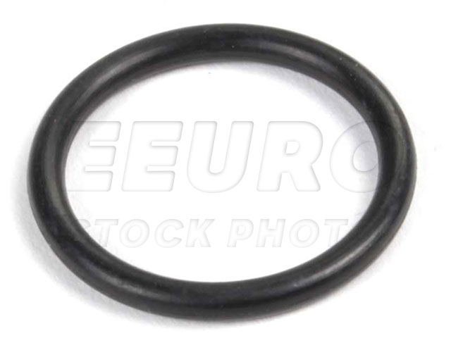 Auto Trans Detent Cable Seal 0169970448 Main Image