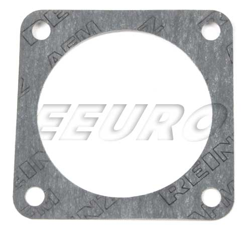 Throttle Body Gasket 0095430 Main Image