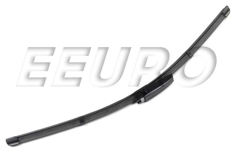 Windshield Wiper Blade - Front (22in) 900225B Main Image
