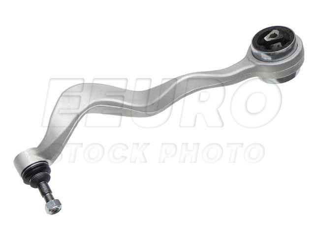 Control Arm - Front Driver Side Forward 12995K Main Image