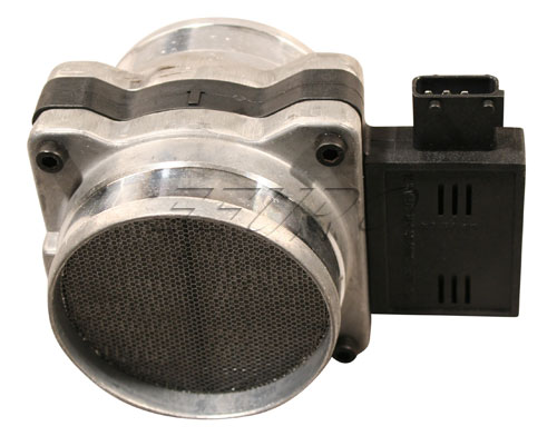 Click here for Mass Air Flow Sensor - Proparts 87347008 SAAB 5555... prices