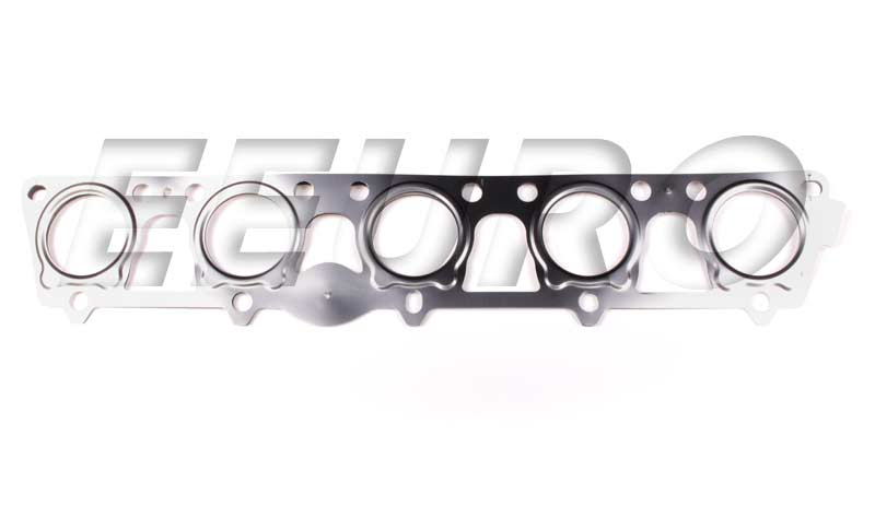 Exhaust Manifold Gasket 493880 Main Image