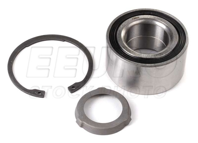 Wheel Bearing - Rear 33411134549 Main Image