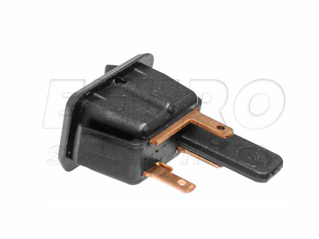 Click here for Side Mirror Change Over Switch - Genuine Porsche 9... prices
