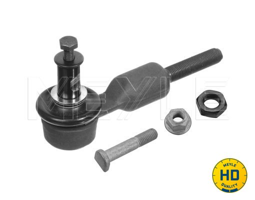 Tie Rod End - Front Outer - Meyle HD VW 4F0498811