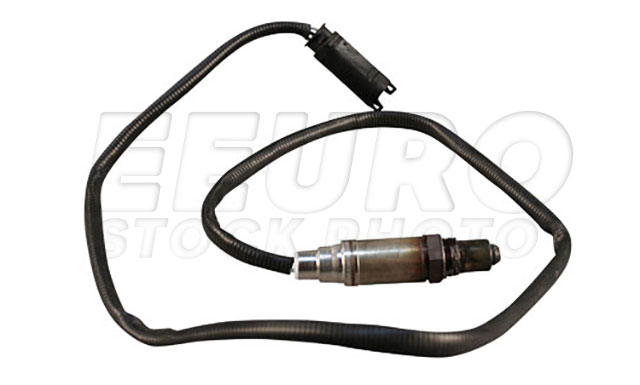 Oxygen Sensor - Rear (Cyl 1-3) 11787514926 Main Image