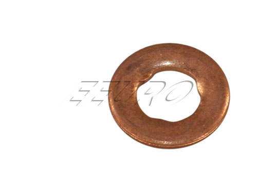Fuel Injector Seal 6110170060 Main Image