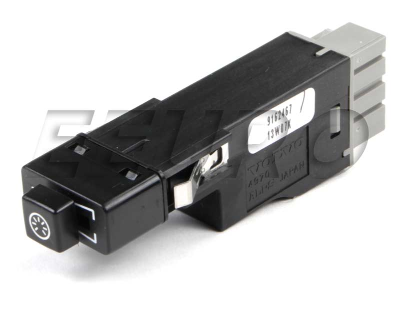 Dash Dimmer Switch 9162467 Main Image