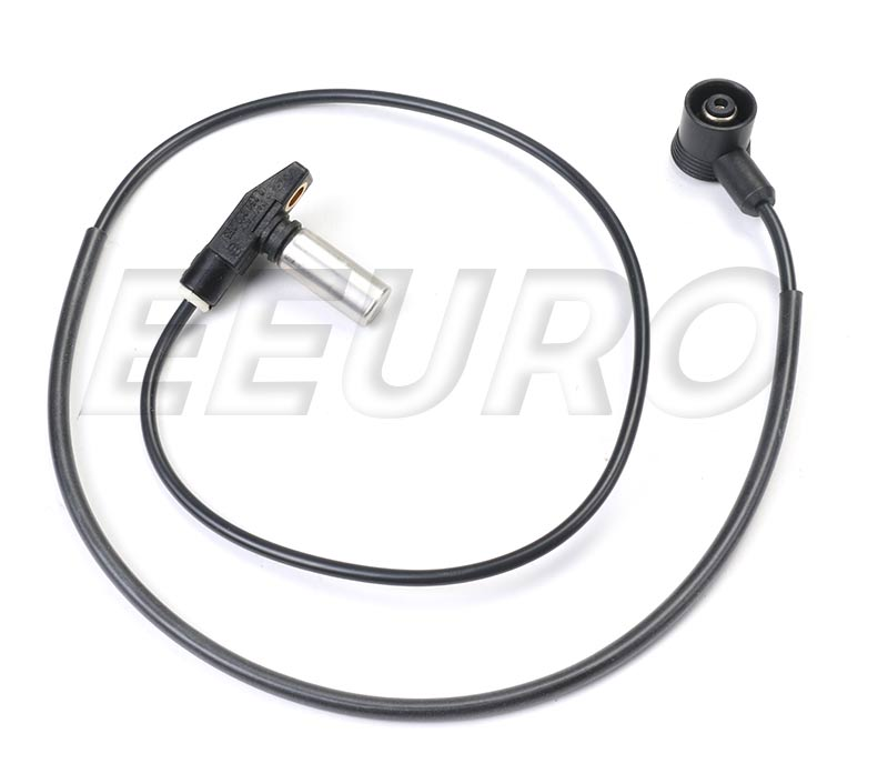 Mercedes benz crankshaft position sensor fae 79243 for Mercedes benz crank sensor