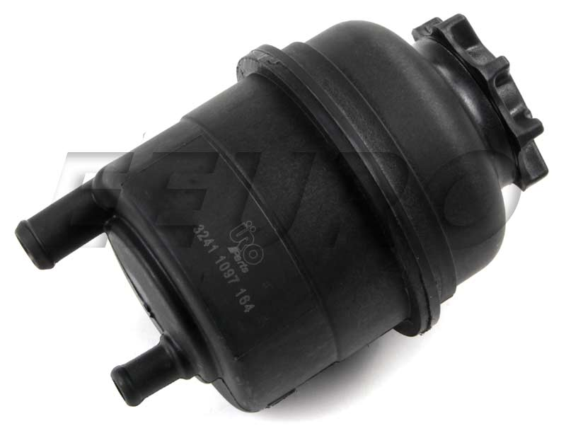 Power Steering Reservoir 32411097164A Main Image