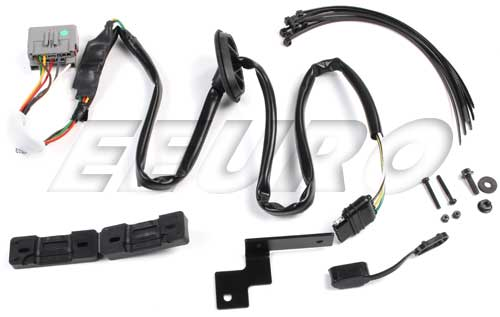 lg_f64d79d9 083d 454a 849f 3a9f09724f65 8698079 genuine volvo trailer wiring harness (4 pole) free Volvo Wiring Harness Problems at creativeand.co