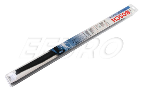 Windshield Wiper Blade - Passenger Side 47722B Main Image