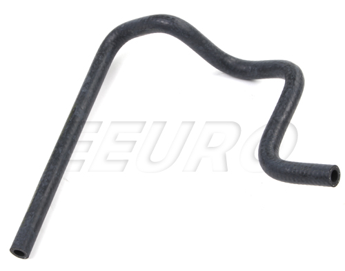 Click here for Rein Engine Coolant Hose (Cylinder Head to Throttl... prices