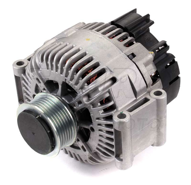 Alternator (180a) 06E903016K Main Image