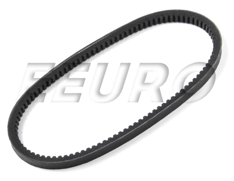 Accessory Drive Belt (11x528) 11X528 Main Image