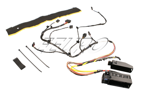lg_f8791508 a068 48b6 a70d 344c1f98388b 12790982 genuine saab seat wiring harness free shipping LG G4 Mini at bayanpartner.co