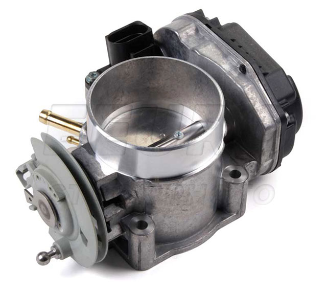 Throttle Body 078133063AHG Main Image