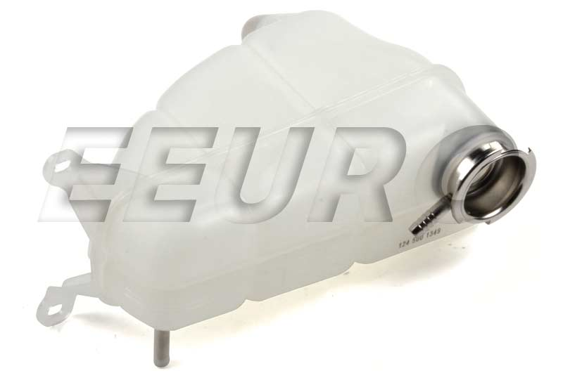 Expansion Tank 1245001349A Main Image
