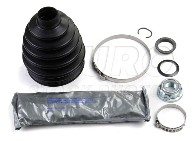 CV Joint Boot Kit - Front Outer 1K0498203G Main Image