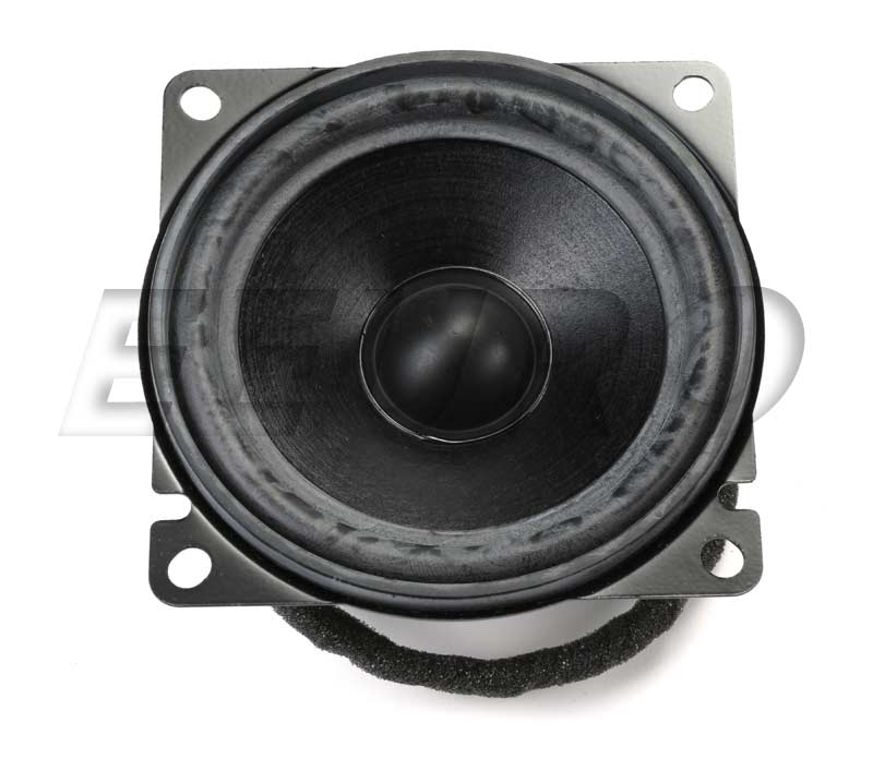 Bmw Z3 Speakers: Free Shipping Available