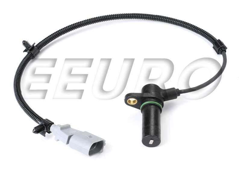 Crankshaft Position Sensor 038957147FH Main Image