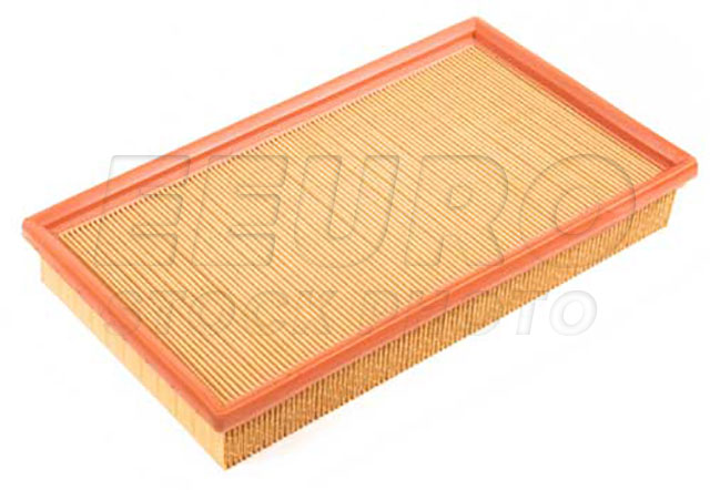 Engine Air Filter 94411018602 Main Image