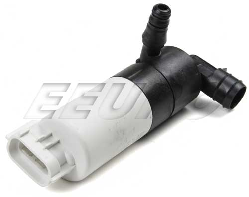 Windshield Washer Pump 12782867 Main Image