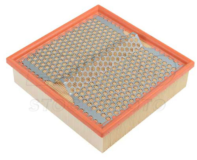 Engine Air Filter 6020940404 Main Image