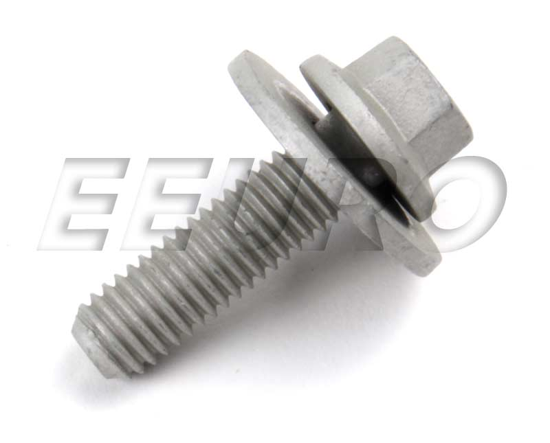 Hex Bolt 985205 Main Image