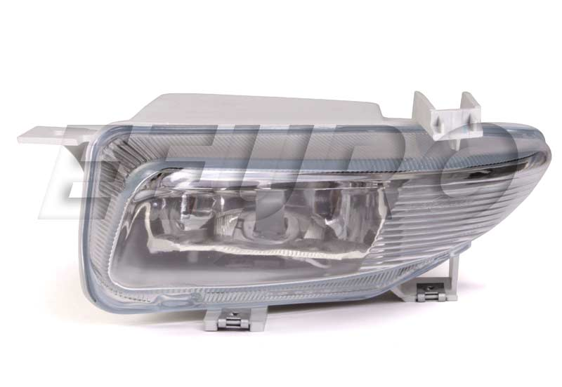 Foglight Assembly - Driver Side 34431063 Main Image
