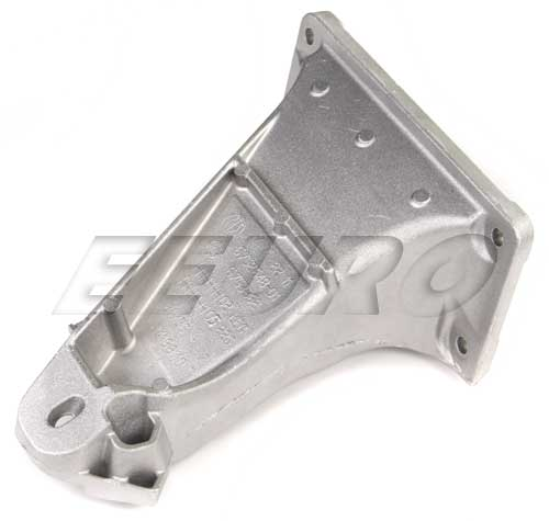 Engine Mount Bracket - Passenger Side - Genuine BMW 22116752648 22116752648