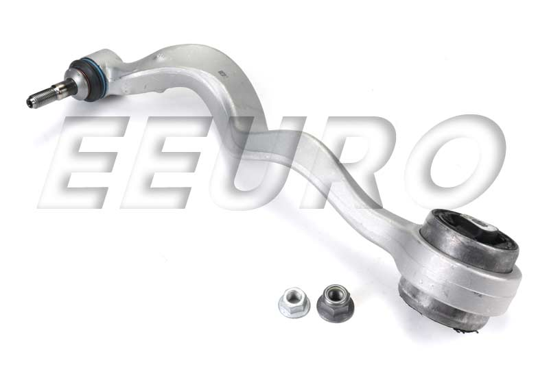 Control Arm - Front Driver Side Forward 2715902 Main Image